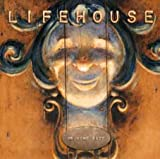 No Name Face Lifehouse