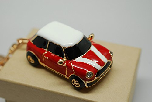 mini-style-car-keyring-gift-blue-red-rhinestone-detail-red
