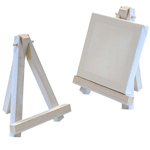 artina-lot-de-10-mini-chevalets-de-table-9x11cm-toiles-8x8cm-ideal-pour-mariage-banquet-marque-place