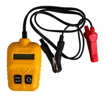 Auto-Digital-Battery-Analyzer-Tester-Tool-SC100-Digital-Car-Battery-Analyzer-Battery-Checker