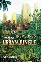 Hidden Treasures from an Urban Jungle