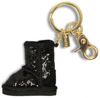ugg-glitter-boot-schlusselanhanger-2017-black