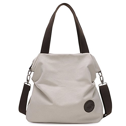 byd-donna-female-bag-borse-a-spalla-mutil-function-bag-crossbody-bag-borse-tote-borse-a-mano