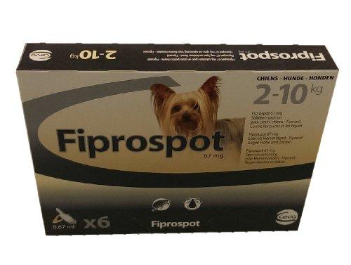 fiprospot-6-pipettes-anti-puces-et-tiques-pour-chien-2-10-kg