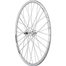 Dimension Track Front Wheel Formula(Cartridge) Track Alex DA22