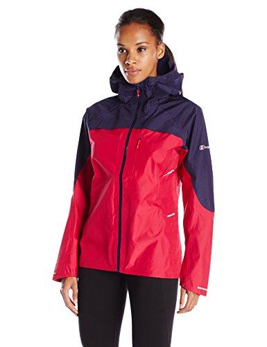 Berghaus-Womens-Vapour-Storm-Shell-Jacket