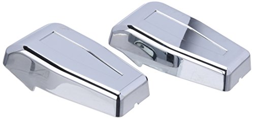 Putco 401267 Chrome Miscellaneous Trim Accessory