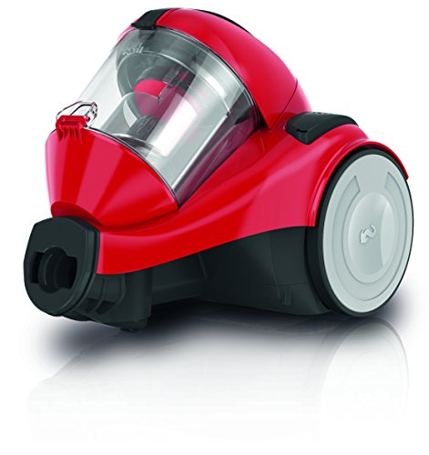 dirt-devil-dd2324-4-func-41-aspirateur-sans-sac-cyclonique-brosse-parquet-mini-turbo-rouge-transpare