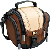 ProtectWise Hardcase- Fototasche Kameratasche, Kamera Tasche fuer Pentax Optio E90, H90, Pentax Optio M90, Pentax Optio RS1000, Pentax Optio RS1500, Pentax Optio RZ10, Pentax Optio S1, Pentax RS1500 DC Comicsvon &#34;ProtectWise&#34;
