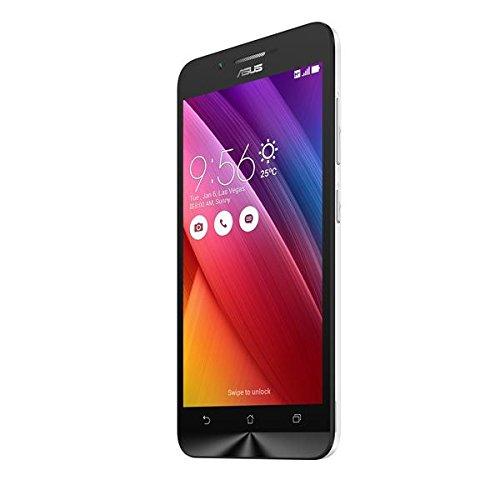 Asus-Zenfone-2-Go-Smartphone-avec-cran-127-cm-5-pouces-Mmoire-16-Go-Android-51