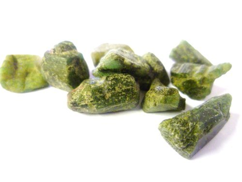 tumbled-emerald-tumble-stone-a-grade-quality-crystal-calming-loving-stone-giving-you-patience-good-h