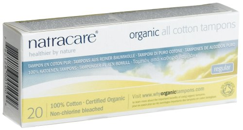 natracare-20-tampons-normaux-sans-applicateur