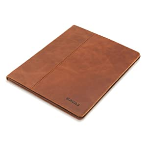KAVAJ leather case