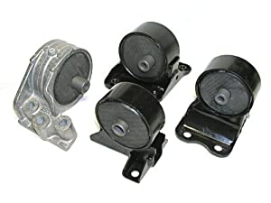 3sx engine poly motor mounts solid for How to make polyurethane motor mounts