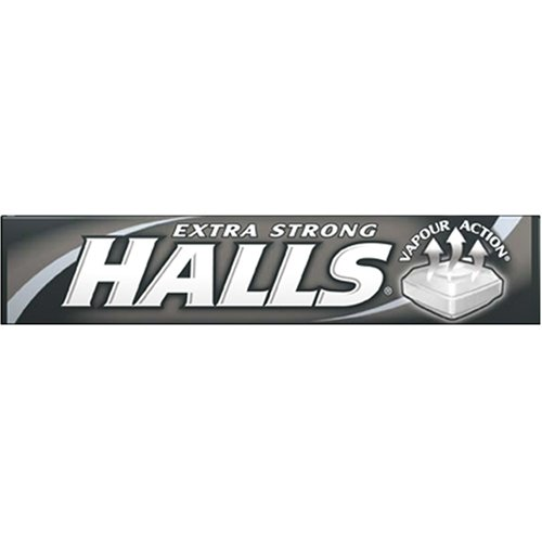 halls-mentho-lyptus-throat-lozenges-stick-pack-extra-strong