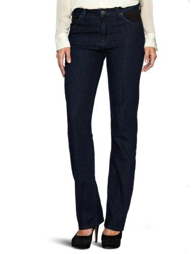 Lee Women's Marion Jeans