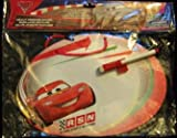 Cars 2 (Die-cast Message Board)