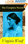 The Complete Novels of Virginia Woolf...