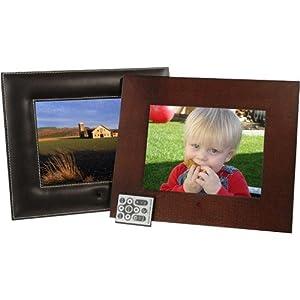smartparts digital picture frame manual
