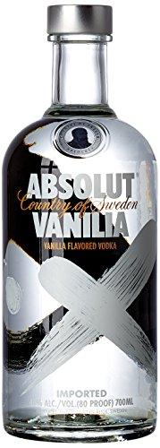 absolut-vodka-vanille-70-cl