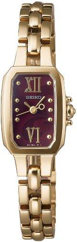 SEIKO (セイコー) 腕時計 TISSE ティセ SWFF004 レディース
