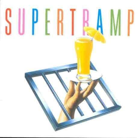 Supertramp - The very best of (2) - Zortam Music