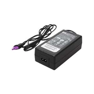 HP 0957-2271 Noir