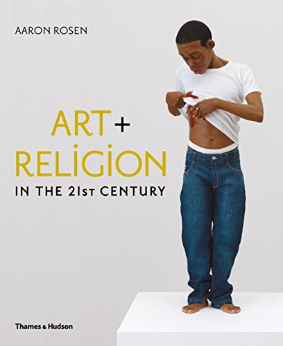 art-and-religion-in-the-21st-century