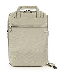 Tucano Work_Out Vertical slim bag for MacBook Air/Pro 13\