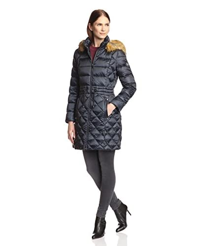 DL2 Women's Kourtney Down Coat