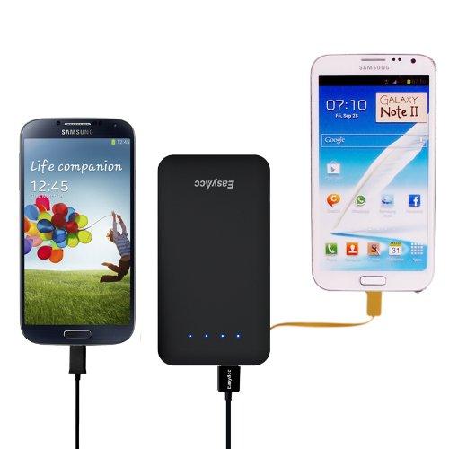 EasyAcc-5000mAh-Dual-USB-Power-Bank