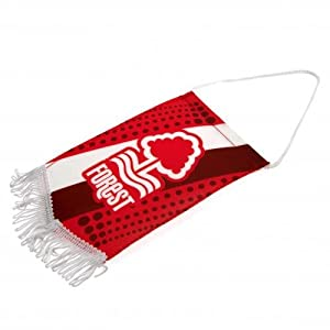 sports outdoors supporters gear football flags pennants