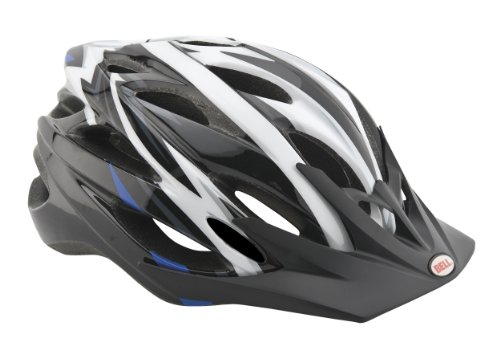 Buy Low Price Bell Explorer Bike Helmet (100-Explorer-8)