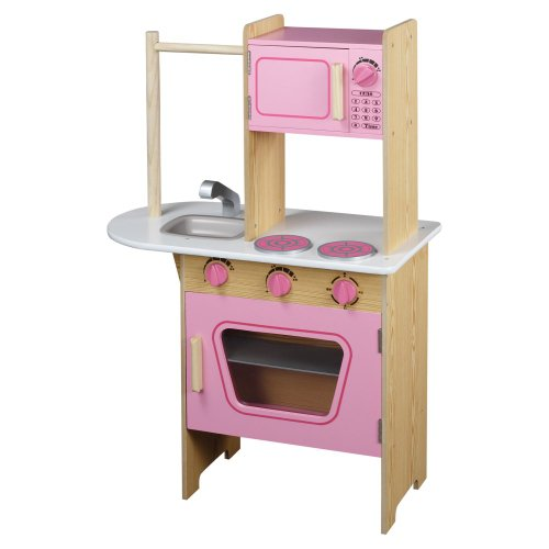 Play Kitchen Stove Burners front-275195