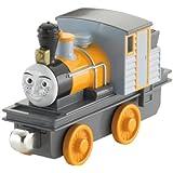 Thomas the Train: Take-n-Play Dash