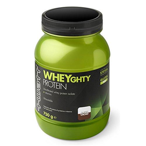 -watt-wheyghty-protein-250-gr-nocciola