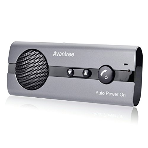avantree-bluetooth-car-kit-auto-power-on-visor-with-build-in-motion-sensor-support-gps-music-wireles