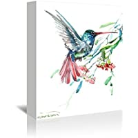 Up to 40% on Gallery Wrapped Canvas Art