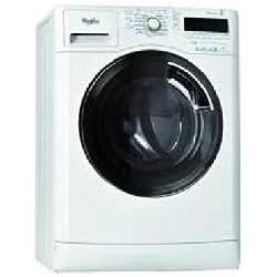 Whirlpool AWOE 8040