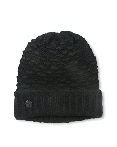 Vince Camuto Women's Knit Hat, Black