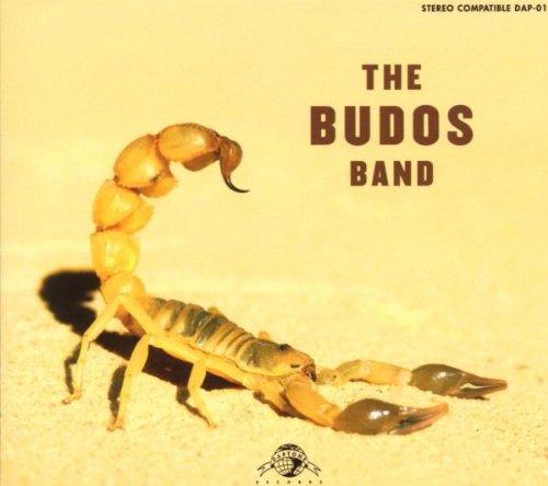 The Budos Band - Budos Band Ii - Zortam Music