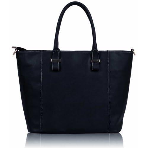 Hot Sale Womens Designer Bags Faux Leather Bucket Style Tote Ladies Handbags