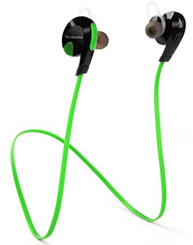 bluetooth headphones bluetooth headset bluetooth earbuds. Black Bedroom Furniture Sets. Home Design Ideas