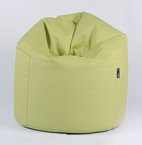 pouf-pouff-puff-puf-sacco-poltrona-xxl-ecopelle-lime-mis95-x-h130-cm-interno-in-perle-di-polistirolo