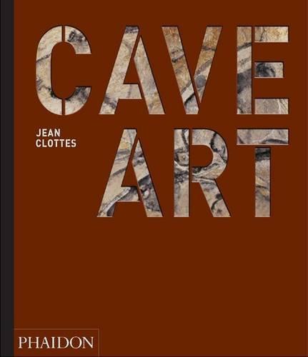 Cave Art (Lascaux Cave Paintings compare prices)