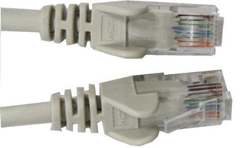 10-meter-rj45-cat5e-5-ethernet-network-lan-cable-utp-cable-internet-xbox-ps3-10-100-vendido-por-1000