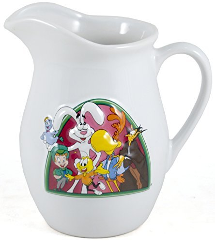 general-mills-cereal-characters-ceramic-milk-pitcher-by-grant-howard