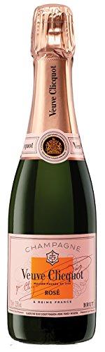 veuve-clicquot-rose-champagne-reims-375-cl