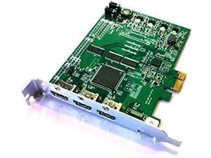 KEIAN HDMIビデオキャプチャーカード DM626 H3