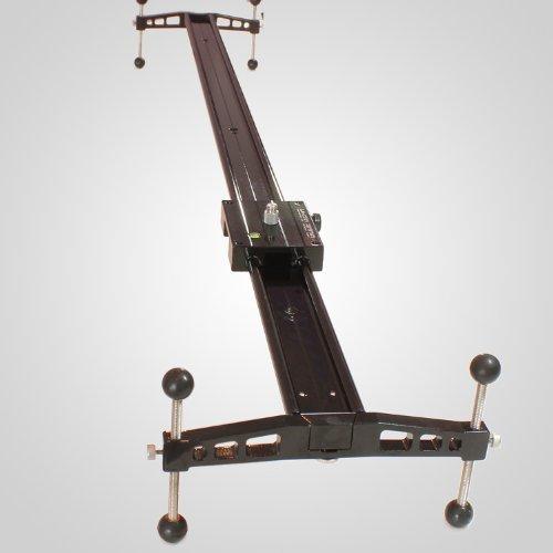 glide-gear-47-video-camera-track-tripod-slider-dev-470